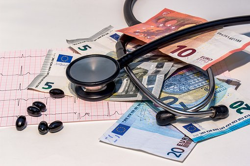 Tax Refund on Medical Expenses