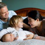 Home Carer Tax Credit