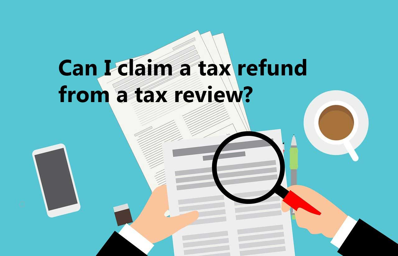 Tax Credits and reliefs