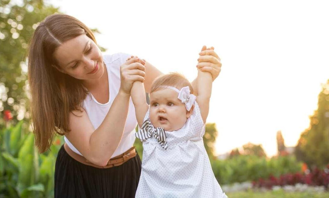 Single Person Child Carer Credit