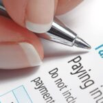 Qualify for Tax Relief